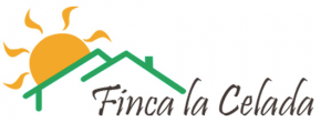 Fincalacelada