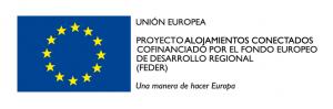 logo_feder_alojamientos_conectados-300x99